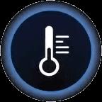 temperatuur-icon