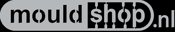 mouldshop_logo