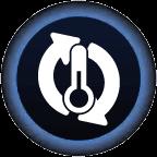 flosense-btu-icon