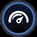 flosense-druk-icon
