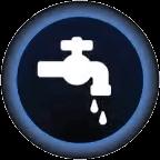flosense-flow-icon