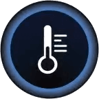 flosense-temp-icon