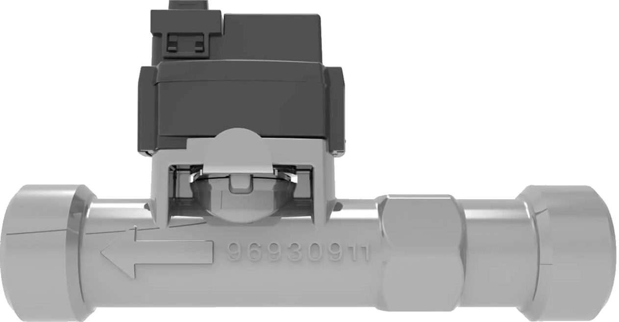 sensor-type-FS-outside
