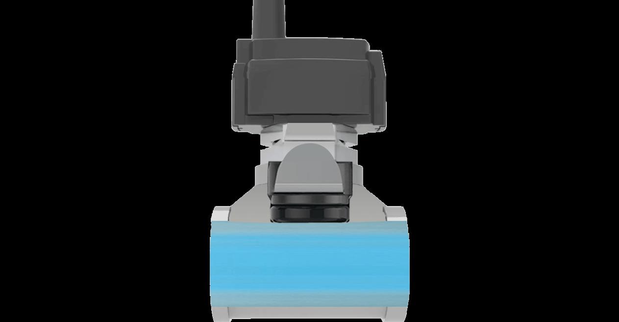 sensor-type-PS-inside