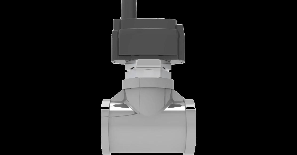 sensor-type-PS-outside